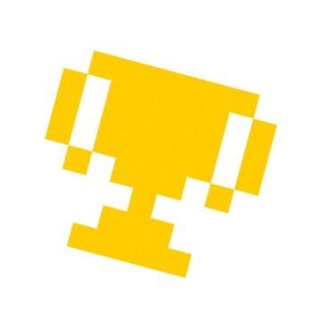 Pixel Gamer by VomHaus