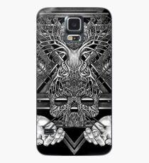 Winya No. 57 Case/Skin for Samsung Galaxy