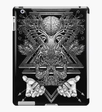 Winya Nr. 57 iPad-Hülle & Klebefolie