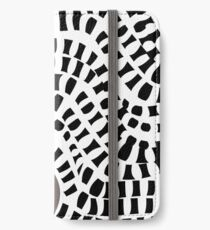 Lemur iPhone Wallet/Case/Skin
