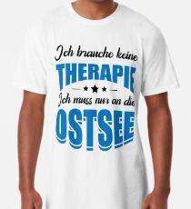 Ostsee Longshirt