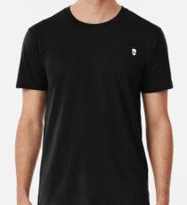 Camiseta premium para hombre Bebida de Starbucks