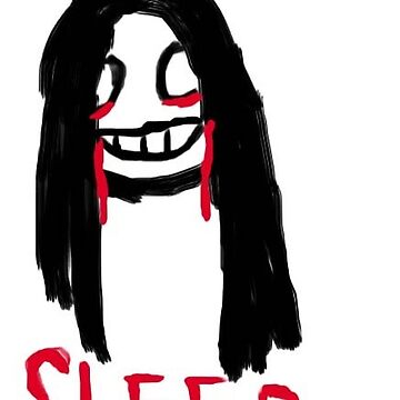 Sleep by BoxyThePony