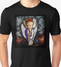 Terra Nova Unisex T-Shirt