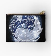 The Last Starry Dragons Studio Pouch