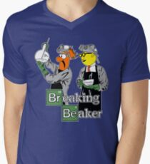 Breaking Beaker T-Shirt