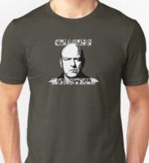 Schrader T-Shirt