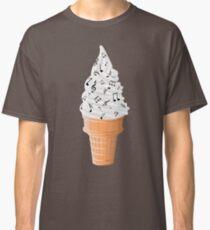 Tasty Tunes Classic T-Shirt