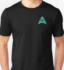 Glory Sound Prep Logo Unisex T-Shirt