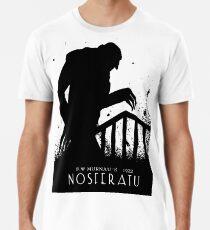 Nosferatu Premium T-Shirt