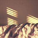 Sunrise by smilebanh