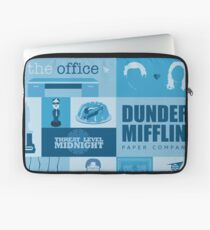 The Office Laptop Sleeve