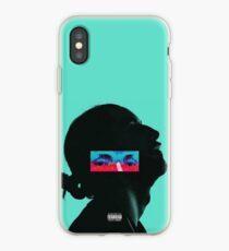 Hull lomepal iPhone Case