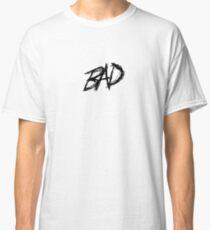 Schlechtes [XXXTENTACION] Classic T-Shirt