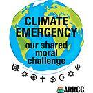 Moral challenge by ARRCC1