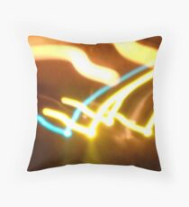 (checkmate then) 1 1 10 135am Throw Pillow