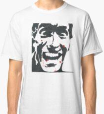 Ash, Evil Dead Classic T-Shirt