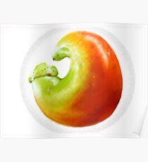 chilli-illihc Poster