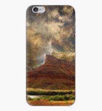 4798 iPhone Case