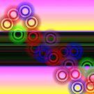 dots by Cranemann