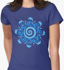 Turn The Tide  T-Shirt