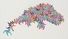Nosedive by Adam Heffler