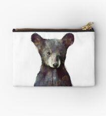 Little Bear Studio Pouch