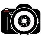 Camera for Photographer by John Kelly Photography (UK)