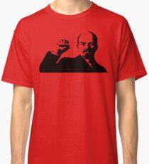Lenin Classic T-Shirt