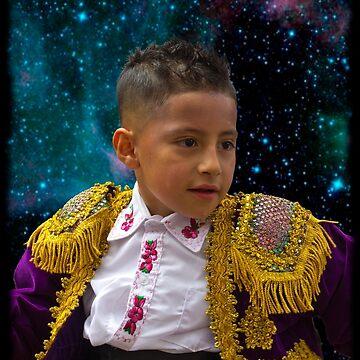 Cuenca Kids 1135 by alabca