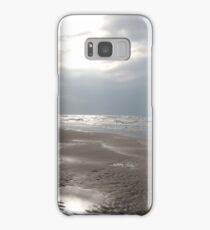 The Patterns Nature Makes Samsung Galaxy Case/Skin