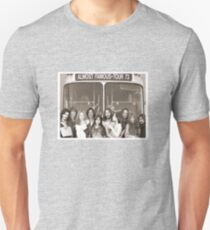 Almost Famous T-Shirt