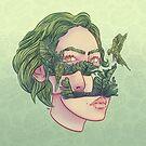 Vert by HypathieAswang