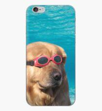 c69c6073e12 Swimming Goggles Dog Device Cases