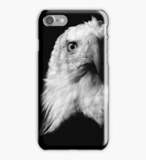 'Merica  iPhone Case/Skin