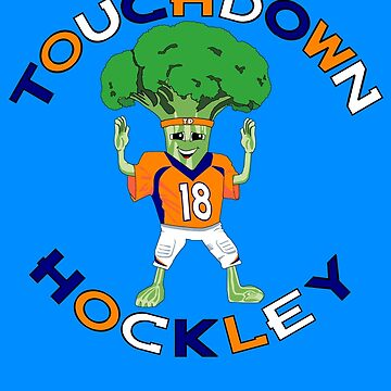 Touchdown Hockley von MrTWilson