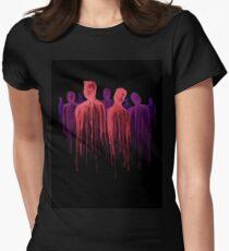 People of the Dark T-Shirt