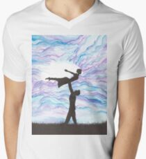 Love Takes Flight T-Shirt
