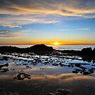 Laguna Light by derekenz