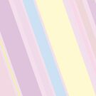 how pastel gothically striping by alyssamichellex
