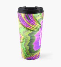 Taffy Travel Mug