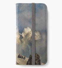 4799 iPhone Wallet/Case/Skin
