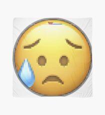 novo emoji (3) Scarf