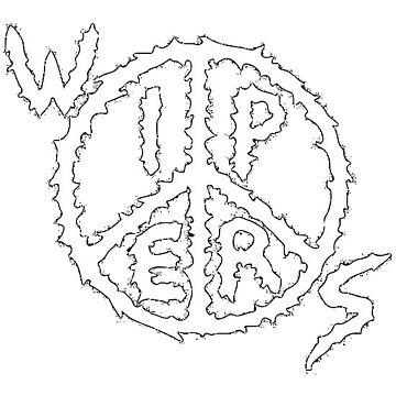 Wipers logo by geotasi