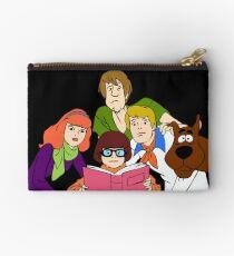 Scooby Doo Täschchen
