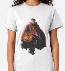 DR DUPLICATE Classic T-Shirt