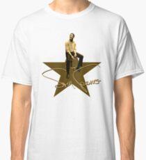 Sam Cooke - Signature Classic T-Shirt