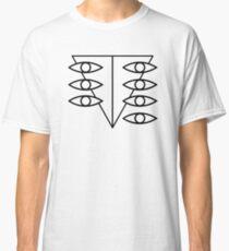 seele Classic T-Shirt