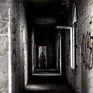 The Corridor by PhotoWorks
