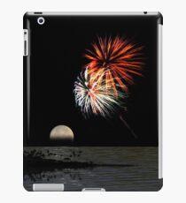 4801 iPad Case/Skin